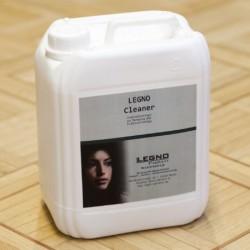 Legno Cleaner 10 Liter