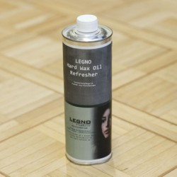 Legno Hard Wax Oil...