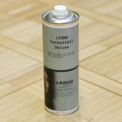 Legno Parkett Oil Deluxe 1...